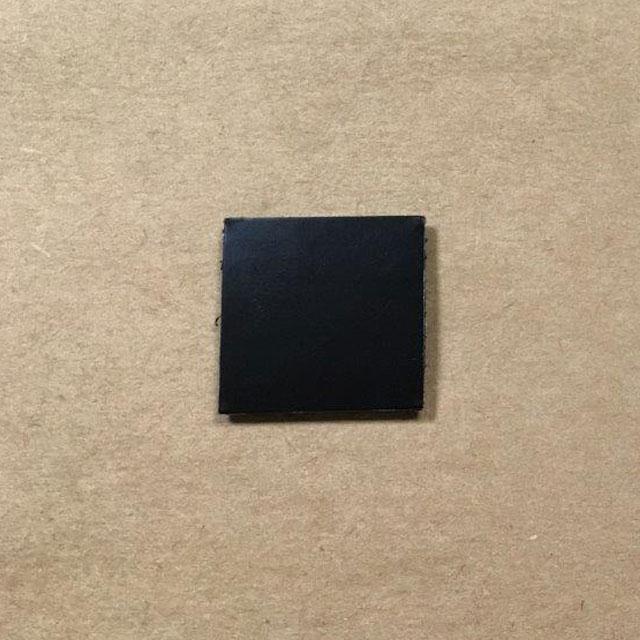 IR Black IFF Square PRO.