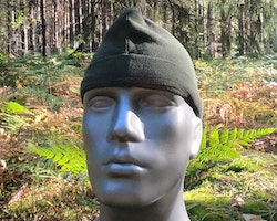 Recce Fleece Cap
