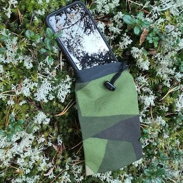 Smartphone Bag M90
