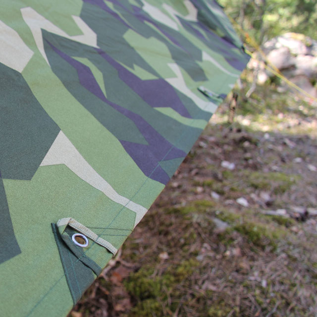 Tarp M90 Light