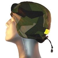 Thermal Cap M90