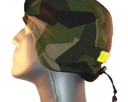 Thermal Cap M90