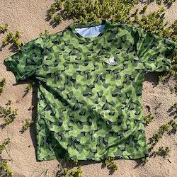 Training T-Shirt M90 MI