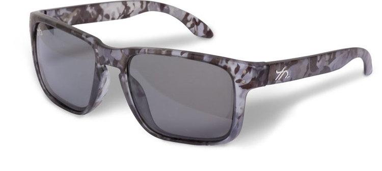 Quantum 4street solglasögon, grå