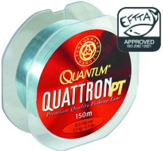 Quantum Quattron PT monolina
