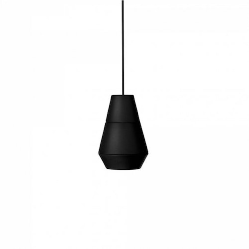 Lalava pendant light