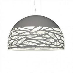 Kelly large dome so pendant light