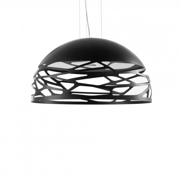 Kelly medium dome so5 pendant light