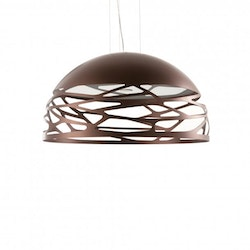 Kelly medium dome so5 pendant light