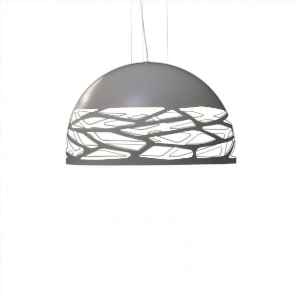 Kelly small dome so1 pendant light