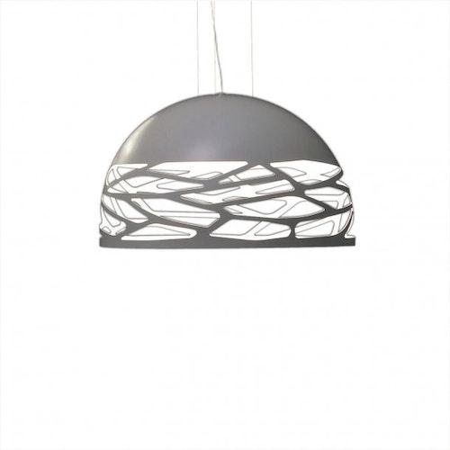 Kelly small dome so1 pendant light