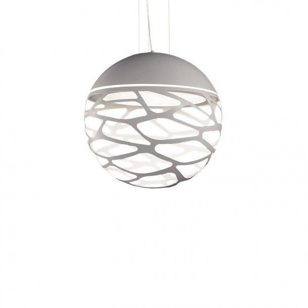 Kelly Medium Sphere SO3 Takpendel