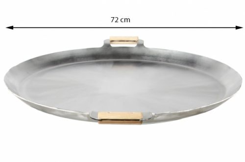 Stekhäll FP-720