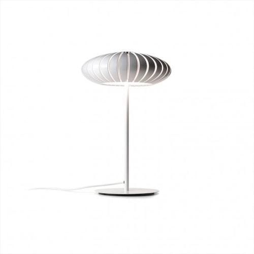Maranga S Bordslampa