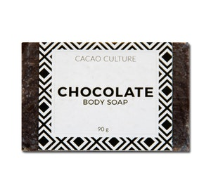 Cacao Culture Farms - Chocolate Body Soap