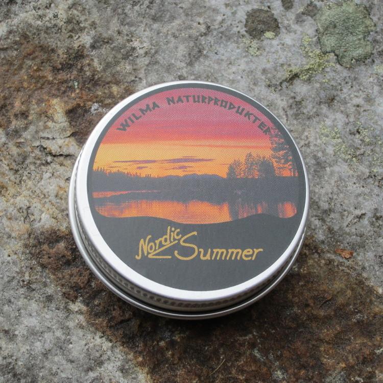 WILMAS NORDIC SUMMER 30ML