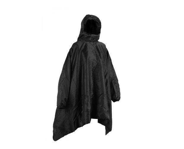 SNUGPAK INSULATED PONCHO LINER