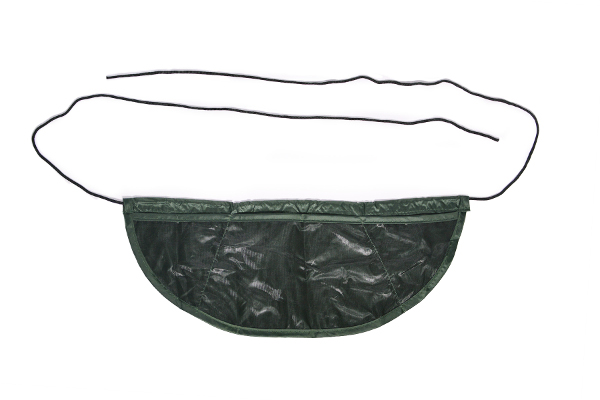 DD HAMMOCK HANGING POCKET
