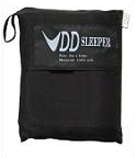DD SLEEPER