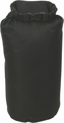 HIGHLANDER DRY BAG