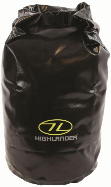 HIGHLANDER PVC DRY BAG