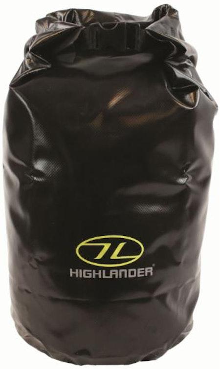 HIGHLANDER PVC DRY BAG