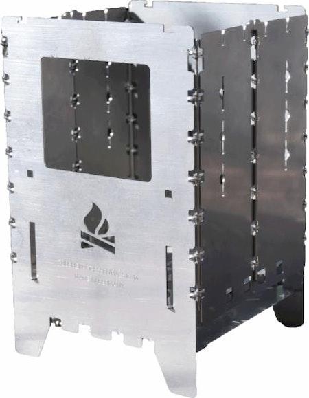 BUSHBOX XL