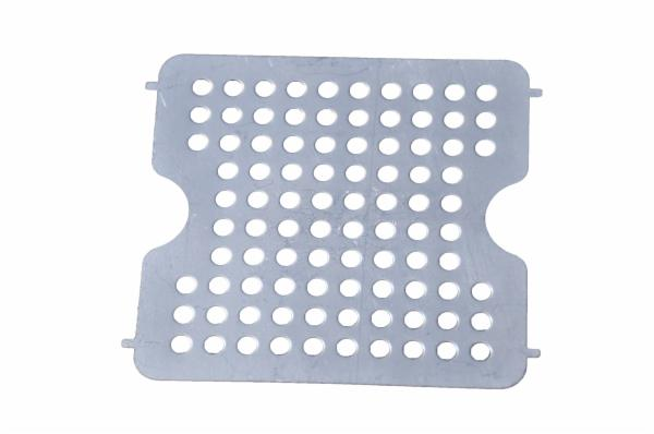 GALLER BUSHBOX XL UNIVERSAL GRATE