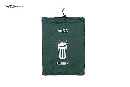 DD ORGANISER BAGS X 5