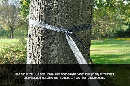 DD DAISY CHAIN TREE STRAPS 2x
