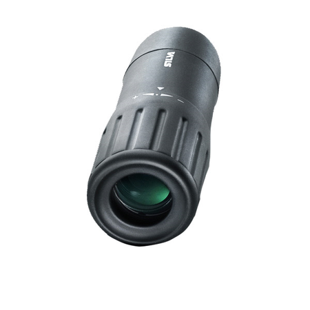 SILVA POCKET SCOPE MONOCULAR 60m
