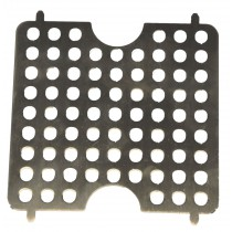 GALLER BUSHBOX LF UNIVERSAL GRATE