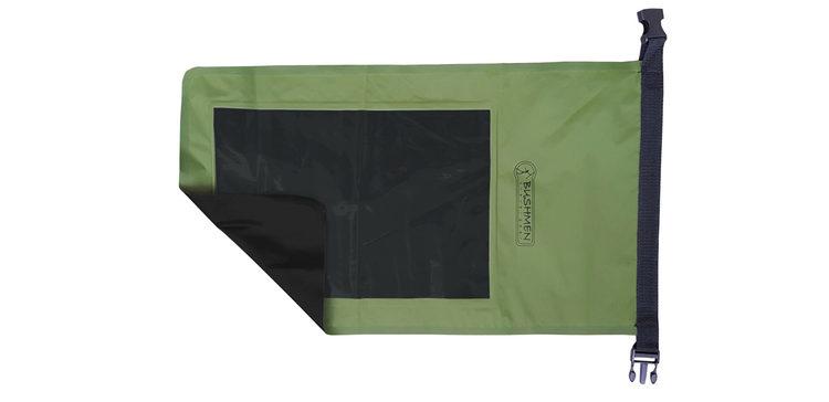 BUSHMEN DRY BAG 10L