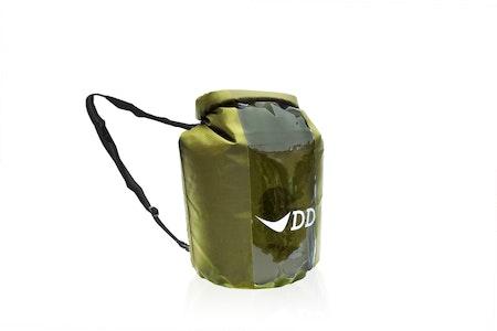 DD DRY BAG