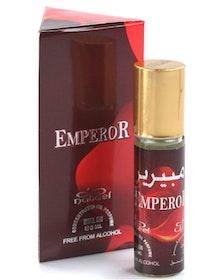 Emperor Perfume