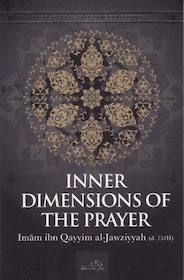 Inner Dimensions of the Prayer