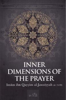 Inner Dimensions of the Prayer