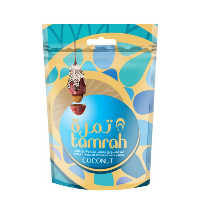 Tamrah Coconut