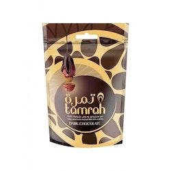 Tamrah Dark Chocolate