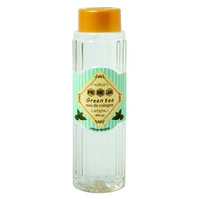 Turkisk Cologne Green tea