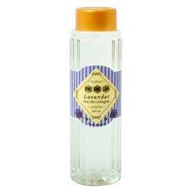 Turkisk Cologne Lavender