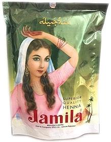 Jamila Henna 250g