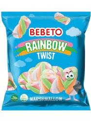 Bebeto Rainbow Twist