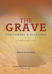 Grave Punishment & Blessings