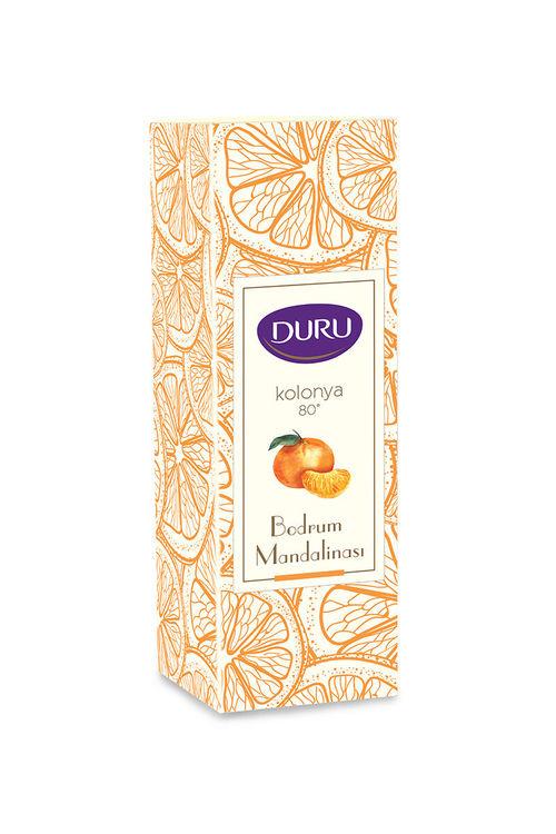 Turkisk Cologne Mandarin