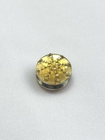 Asiya Kristall Magnet
