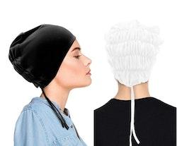 Jersey volym bonnet