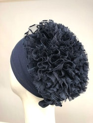 Bridal Bonnet