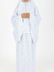 Takbir Bönekläder