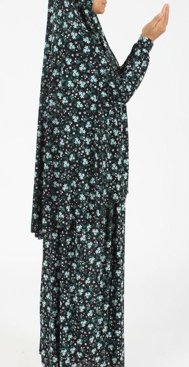 Diana Bönekläder
